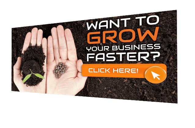 Buying a Business is Easy, Growing is the Challenge