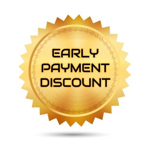 grow-offer-discounts-early-payment