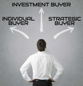 images-buy-type-of-buyer