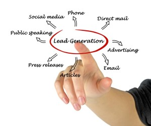 increase-your-lead-generation-and-sales-force