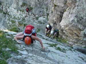 steep_descent_climb